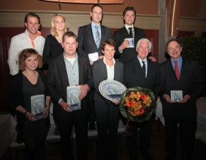 CvR_2010_Alle-categorie-winnaars